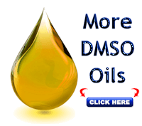 More DMSO Oils